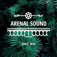 Aftermovie Arenal Sound 2014