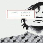 Will Butler de Arcade Fire estrena temas en solitario