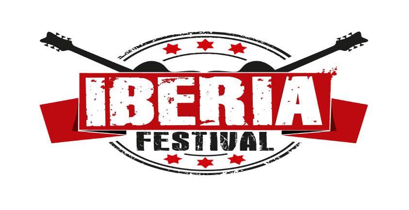 IBERIA FESTIVAL 2015