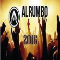 ALRUMBO-FESTIVAL-2016
