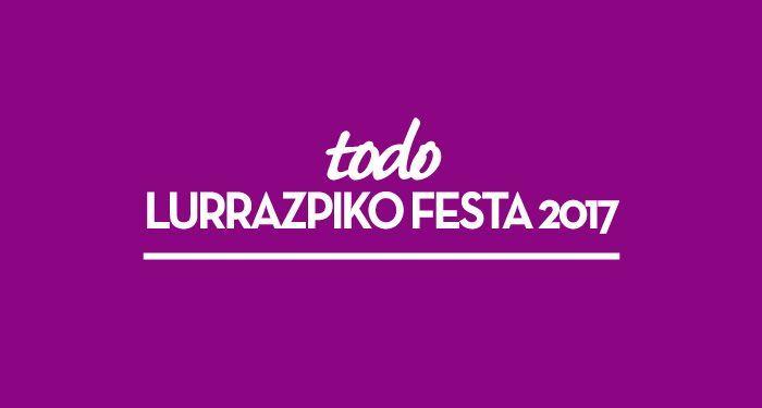 Lurrazpiko-festa-2017