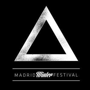 Madrid-Winter-Festival