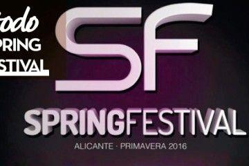 alicante-spring-Festival-2016