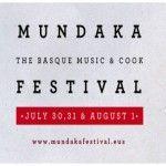 Mundaka Festival
