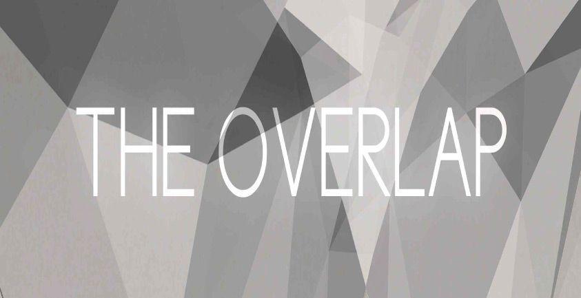 the-overlap-logo