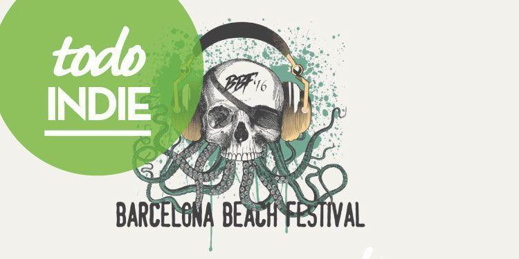 barcelona-beach-festival