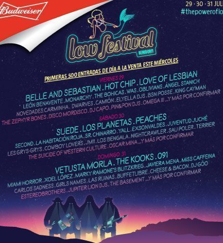 low-festival-cartel-por-días