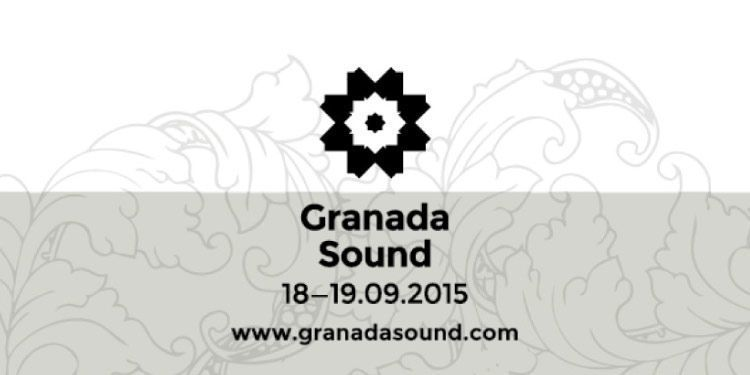 Horarios-Granada-Sound 2015