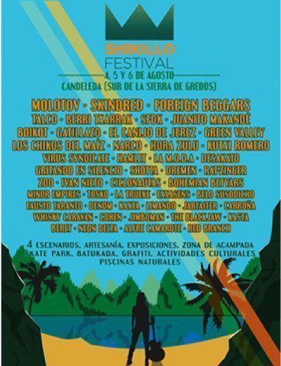 cartel-completo-shikillo-festival