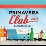 primavera-club-2015-logo