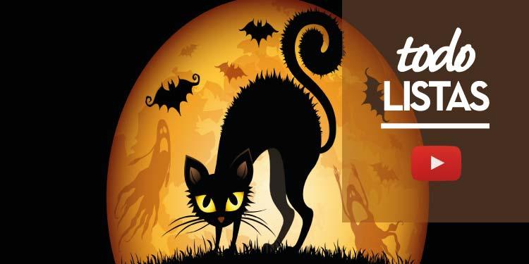 7-canciones-para-el-día-de-Halloween