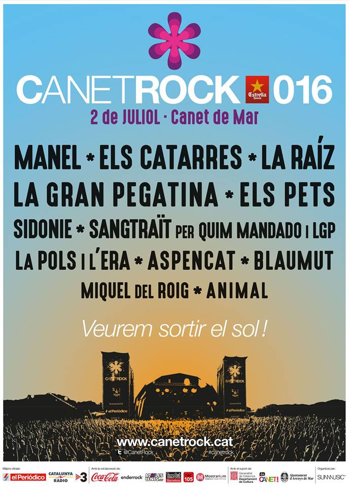 cartel-canet-rock-2016