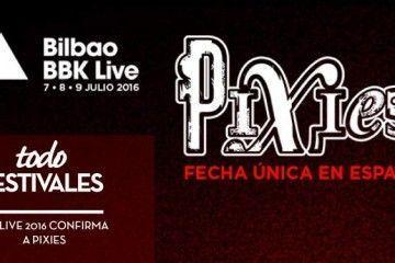 bbk-live-2016-confirma-a-pixies