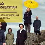 belle-and-sebastian-cancelan-gira-europea