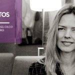 Christina Rosenvinge en Madrid