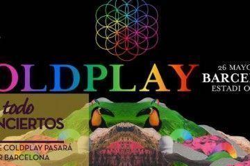 coldplay-pasarán-por-Barcelona