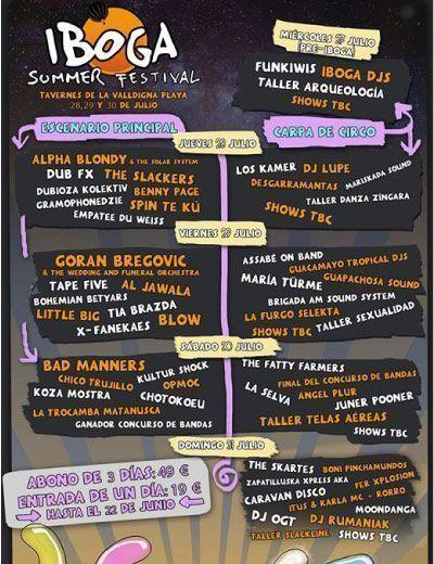 iboga-summer-festival-cartel-por-dias