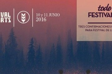 tres-bandas-nacionales-al-festival-de-les-arts