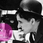 Las diez películas recomendadas del 2015