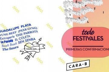 primeros-confirmados-festival-cara-b