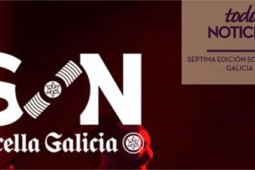 son-estrella-galicia-septima-edición