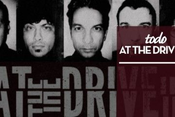 at-the-drive-in-nueva-musica-y-gira