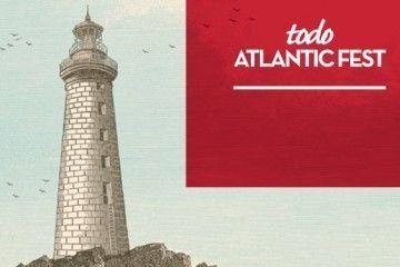 atlantic-fest-un-nuevo-festival