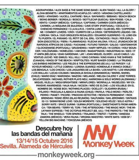 cartel-completo-monkey-week