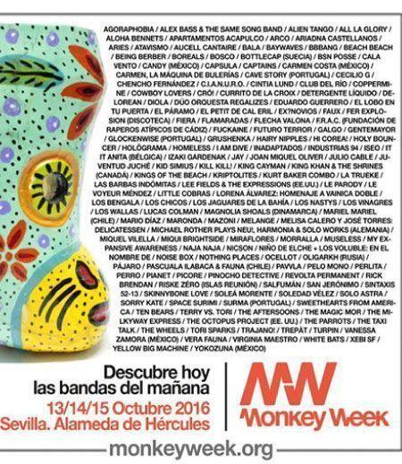 cartel-completo-monkey-week