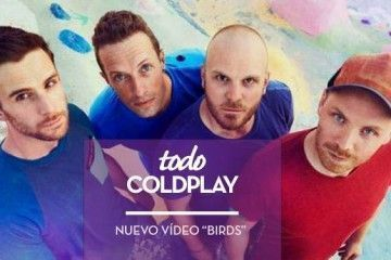 coldplay-nuevo-video