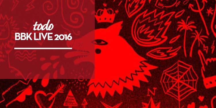 dos-nuevas-confirmaciones-al-bbk-live-2016