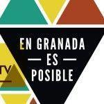 El documental musical En Granada es Posible ya está a la venta