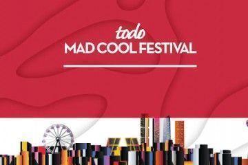 mad-cool-festivl-primeras-confirmaciones