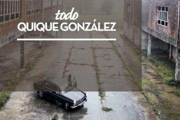 quique-gonzalez-portada-nuevo-disco