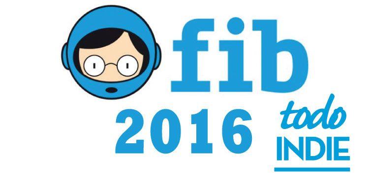 Nuevas-confirmaciones-para-el-FIB-2016