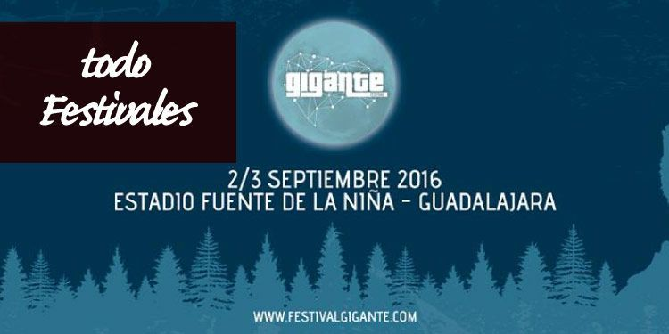 gigante-festival-2016