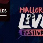 mallorca-live-festival