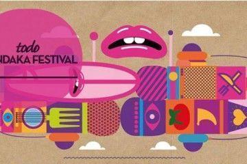 mundaka-festival-2016