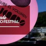 Se pone en marcha el Ojeando Festival 2017