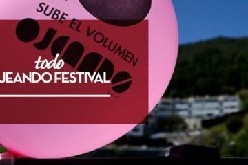 ojeando-festival-primeras-confirmaciones
