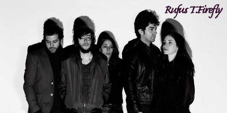 rufus-1