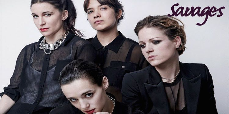 savages-banda