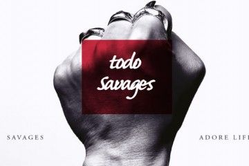 savages-portada