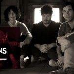 The Shins sacarán nuevo disco