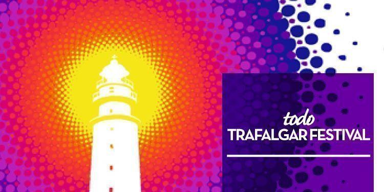 Se cancela el Trafalgar Festival