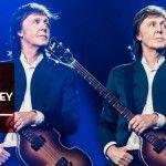 Paul McCartney anuncia gira ¿Estará en Madrid?