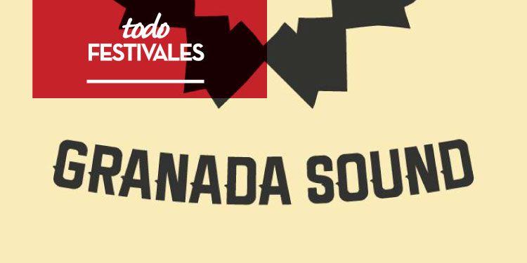 granada-sound 2016
