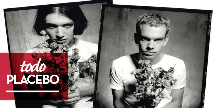 Concierto de Placebo en Madrid, Barcelona y Granada