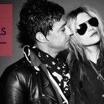 The Kills comparten single y vídeo