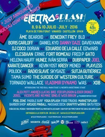 cartel-definitivo-electrosplash